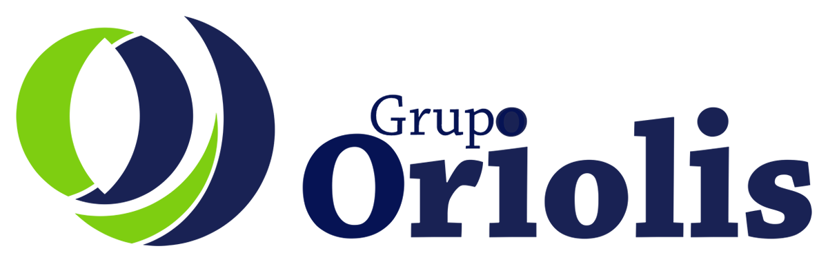 Grupo Oriolis